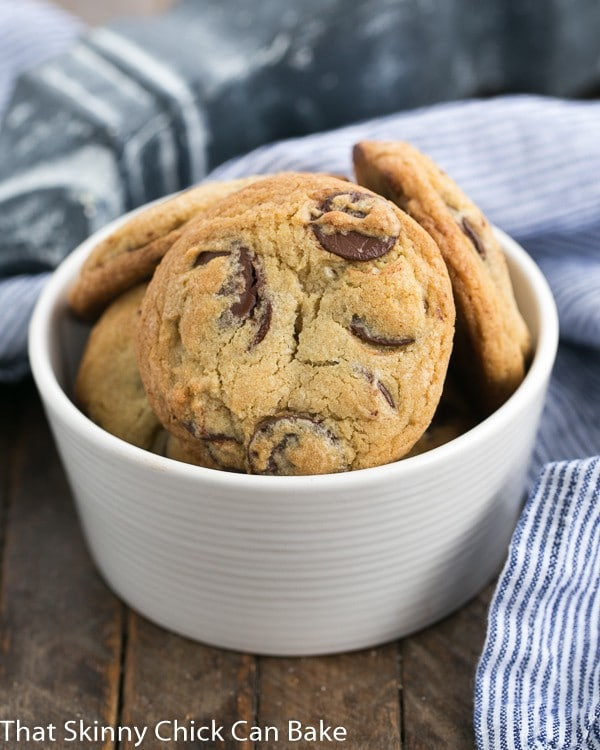 These Trump Nestles Tollhouse Cookies Nestles Tollhouse Chocolate Chip