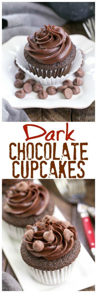 Devil S Food Cake Scratch Recipe Dark Chocolate