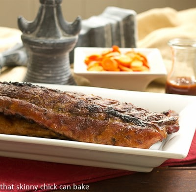 Fall_Off_the_Bone_Baby_Back_Ribs (4)