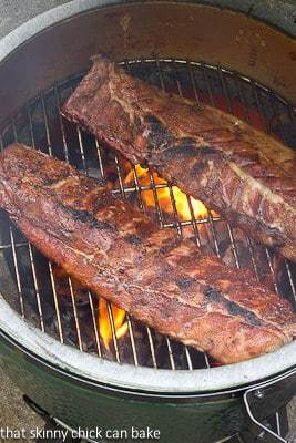 Fall_Off_the_Bone_Baby_Back_Ribs (6)