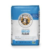 KAF bread flour