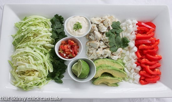 ... grill ed fish tacos anaheim fish tacos saucy fish tacos basic fish