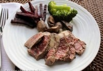 Pepper_Steak (2)