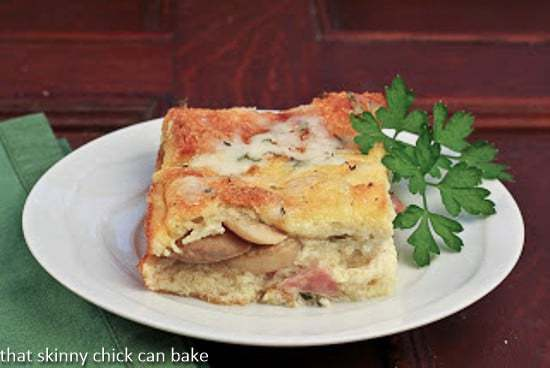 ii bread pudding 101 bread pudding i bread pudding monte cristo bread ...