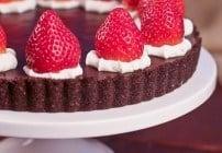 Chocolate_Tart 2