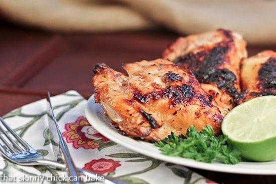 ... unbelievable chicken recipe unbelievable chicken unbelievable chicken