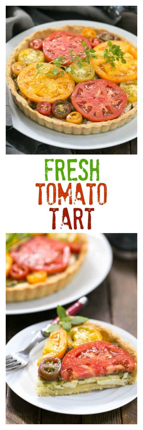 an introduction to fresh mozzarella and pesto tart Get the neely's caprese tart recipe from food network  1 sheet puff pastry  flour egg wash 1/2 cup pesto 1 tomato, sliced 1/2 pound mozzarella cheese,.