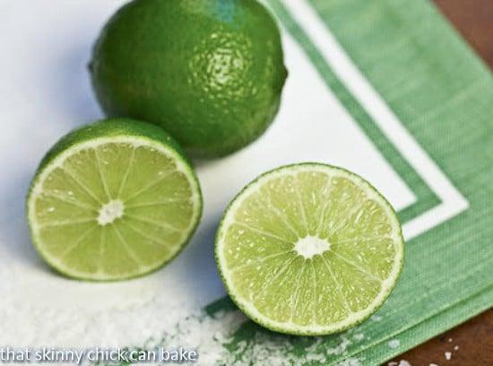 Beer Margaritas   Easy, slushy, irresistible 3-ingredient margaritas!
