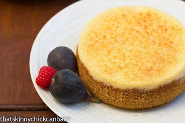 Creme_Brulee_Cheesecake (2)