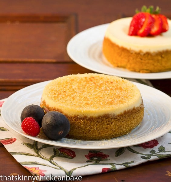 Creme_Brulee_Cheesecake