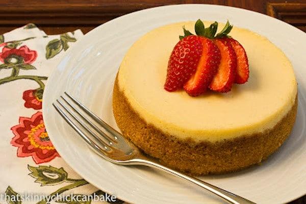 Creme_Brulee_Cheesecake(3)
