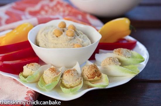 Spicy_Hummus