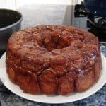 Monkey Bread~