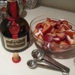 Strawberry Shortcake~