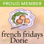 Herbed Spaetzel…#French Fridays with Dorie