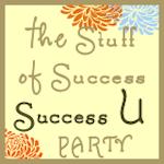 The Stuff of Success