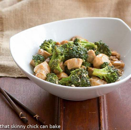 Chicken-with-Broccoli3