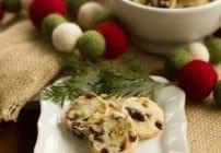 Cranberry-Pistachio-White-Chocolate-Shortbread-1024x987
