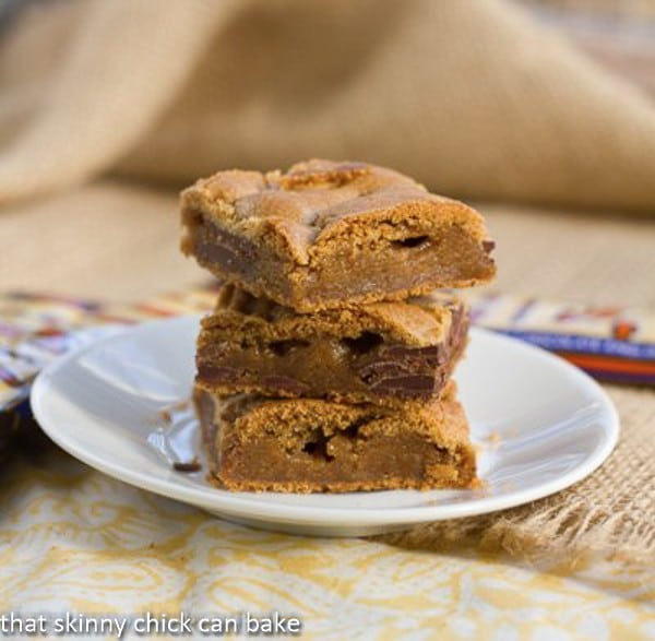 Heath-Bar-Blondies-2