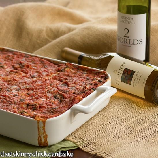 Spinach_Lasagna (2)