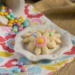 Daisy Lofthouse Cookies
