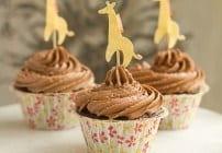 Double_Chocolate_Cupcakes1