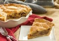 Classsic Apple Pie