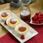 Caramel_Topped_Mini_Cheesecakes (2)