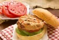 Caribbean_Chicken_Burger