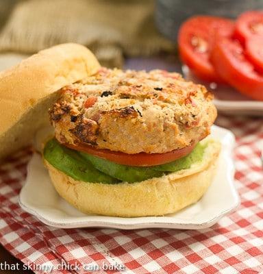 Caribbean_Chicken_Burgers (3)