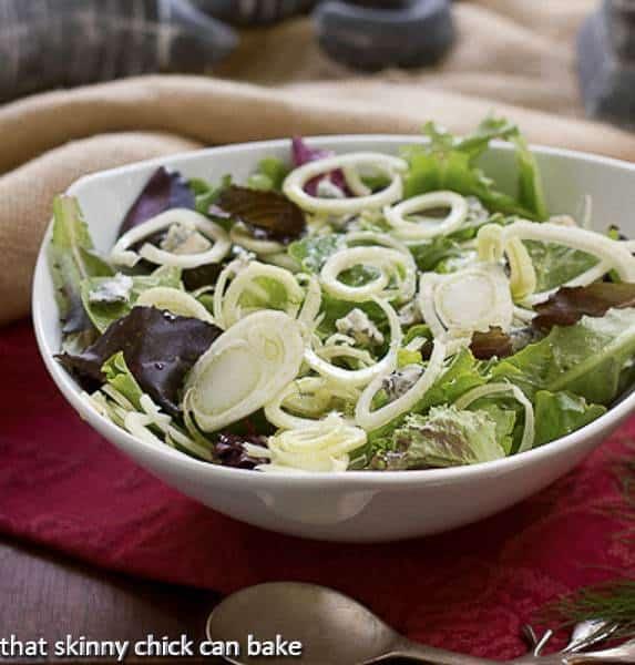 Fennel_and-_Gorgonzola_Salad (1)