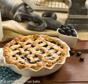 Lattice_Topped_Blueberry_Pie (4)