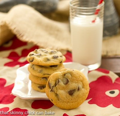 Soft_Chocolate_Chip_Cookies
