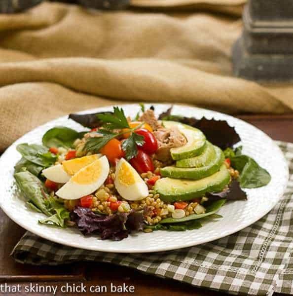 Wheat_Berry_and_Tuna_Salad-2