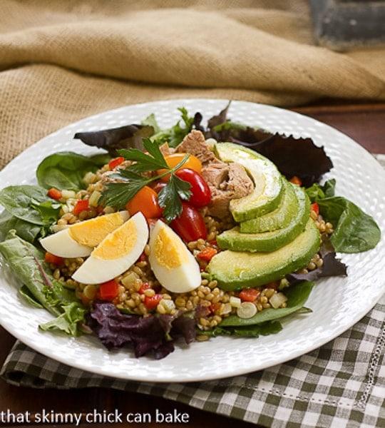 Wheat_Berry_and_Tuna_Salad
