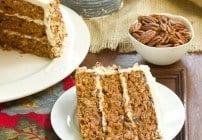 Caramel_Carrot_Cake-5