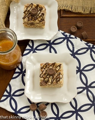 Caramel_and_Rolo_Rice_Krispie_Treats (3)