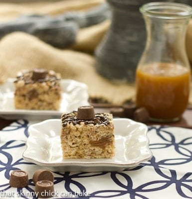 Caramel_and_Rolo_Rice_Krispie_Treats (4)