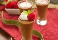 Chocolate_Mousse-2