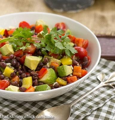 Guacamole_Salad (4)