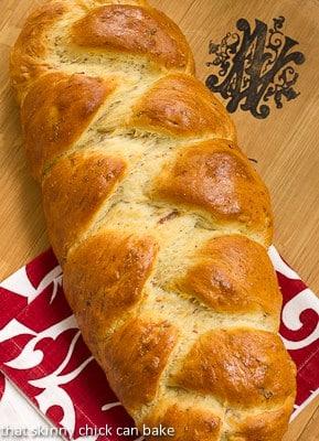 Parmesan_Prosciutto_Bread (3)