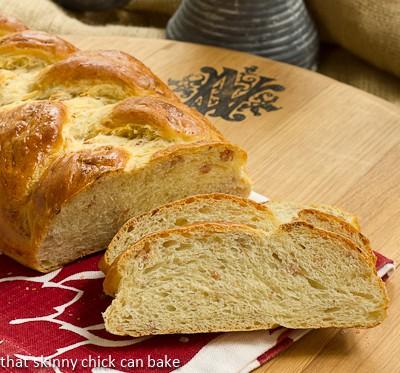 Parmesan_Prosciutto_Bread (4)
