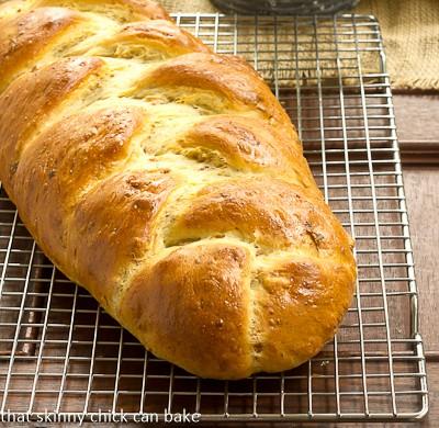 Parmesan_Prosciutto_Bread