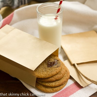 Ad_Hoc_Chocolate_Chunk_Cookies (2)