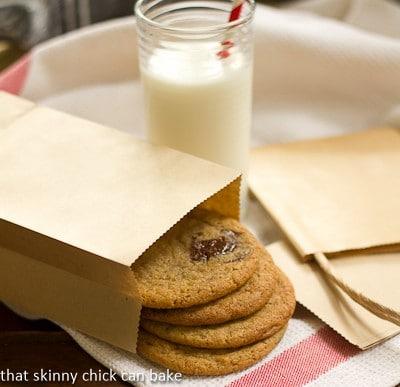 Ad_Hoc_Chocolate_Chunk_Cookies (3)