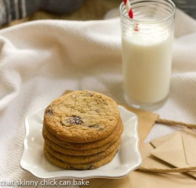 Ad_Hoc_Chocolate_Chunk_Cookies