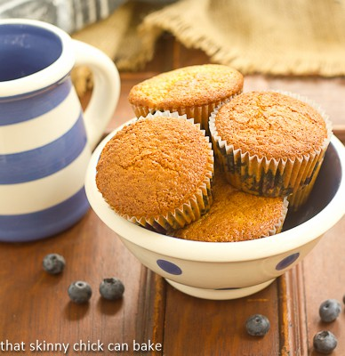 Blueberry_Muffins (3)