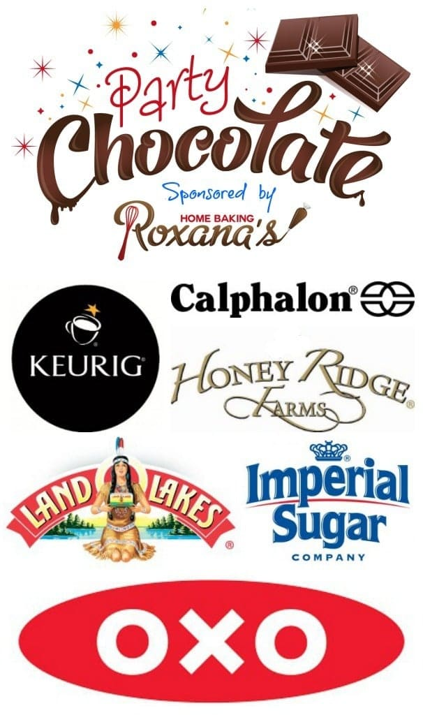 Chocolate-party-sponsors-