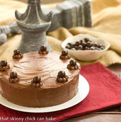 Chocolate_Layer_Cake (2)