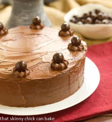 Chocolate_Layer_Cake